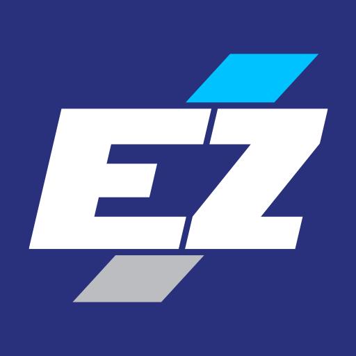 www.ezraider.com